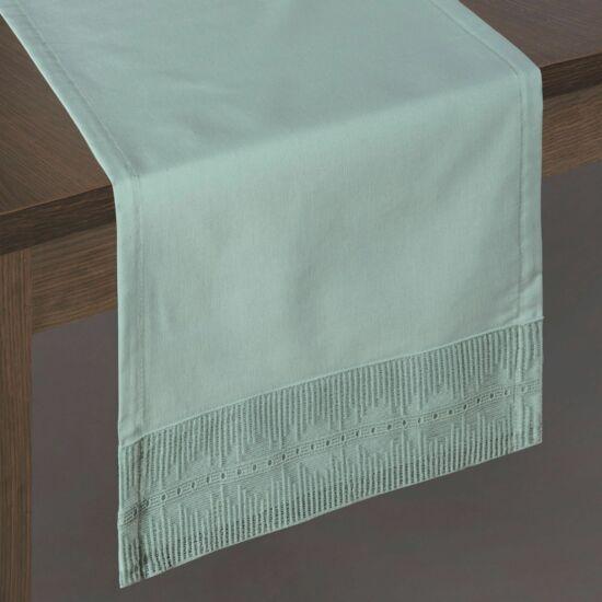 mabel-exkluziv-asztali-futo-menta-35-x-180-cm-asztalon