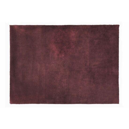 Marcelo szőrme hatású szőnyeg