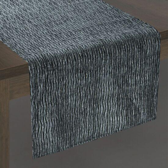 evelyne-barsony-asztali-futo-acelszurke-40-x-140-cm-asztalon