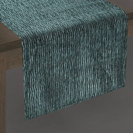 aline-barsony-asztali-futo-sotet-turkiz-40-x-140-cm-asztalon