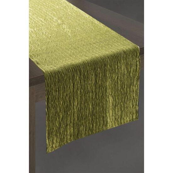 aline-barsony-asztali-futo-olivazold-40-x-140-cm-asztalon
