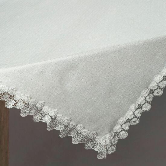 sophie-csipkes-asztalterito-ezust-80-x-80-cm-asztalon