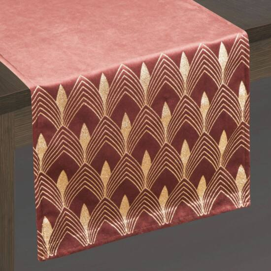 leticia-barsony-asztali-futo-burgundi-voros-40-x-140-cm-asztalon