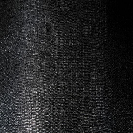 Leila egyszínű sötétítő függöny