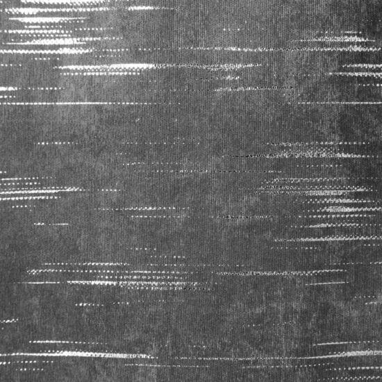 clarice-egyszinu-sotetito-fuggony-acelszurke-ezust-140-x-250