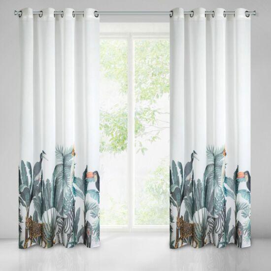 lottie-mintas-dekor-fuggony-140-x-250-cm
