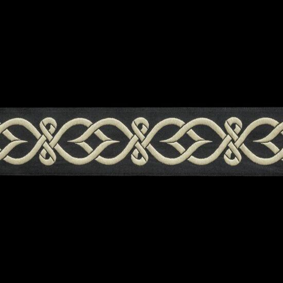 Taśma2 dekoratív szalag