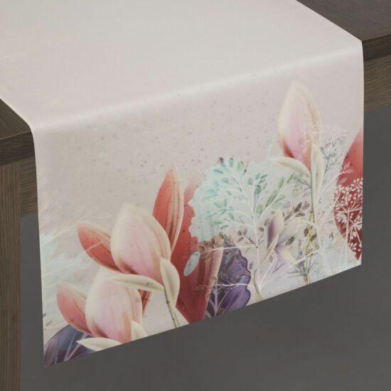 astri-barsony-asztali-futo-ezust-rozsaszin-kek-35-x-180-cm-asztalon