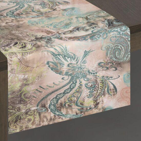 maia-barsony-asztalterito-35-x-140-cm