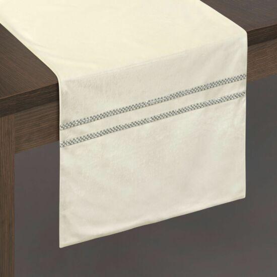 jola-barsony-asztali-futo-kremszin-35-x-140-cm-asztalon