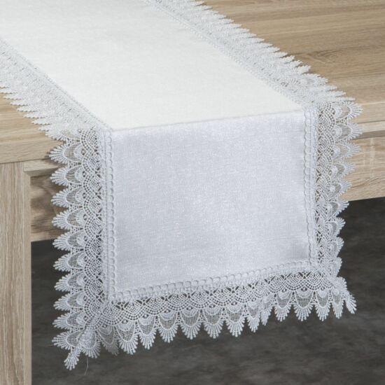anika-csipkes-asztalterito-natur-40-x-180-cm-361930