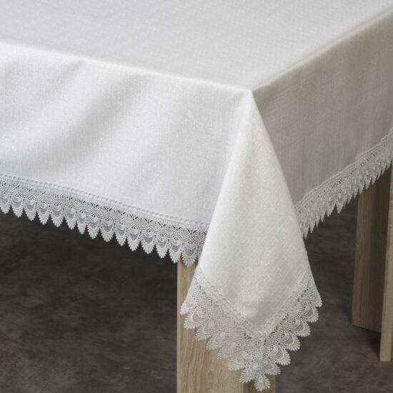 anika-csipkes-asztalterito-natur-160-x-400-cm-asztalon