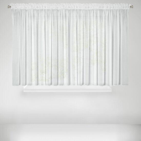 aden-egyszinu-fenyatereszto-fuggony-feher-400-x-145-cm