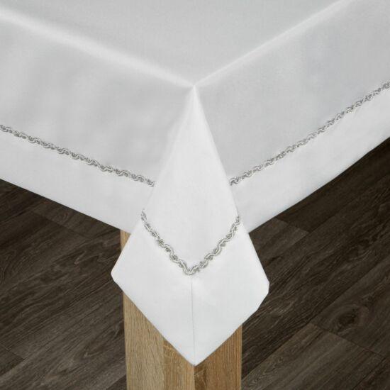 livia-asztalterito-140-x-180-cm