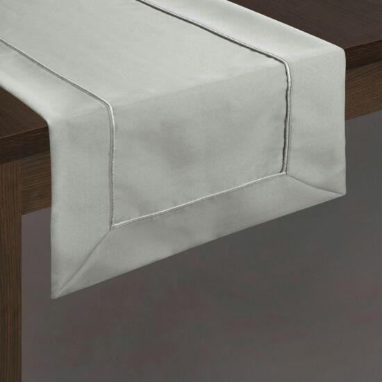 karin-asztali-futo-ezust-40-x-140-cm-asztalon