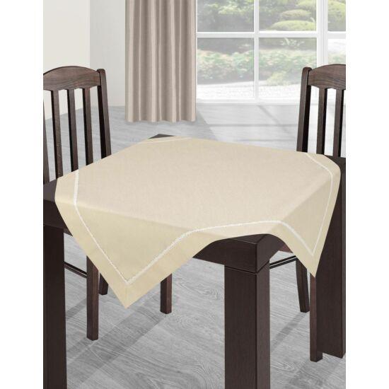 spring-asztalterito-bezs-150-x-280-cm-asztalon