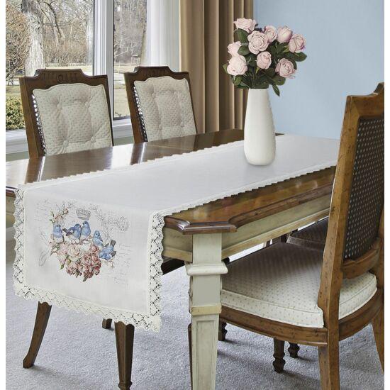 sally-csipkes-asztali-futo-feher-40-x-140-cm-asztalon