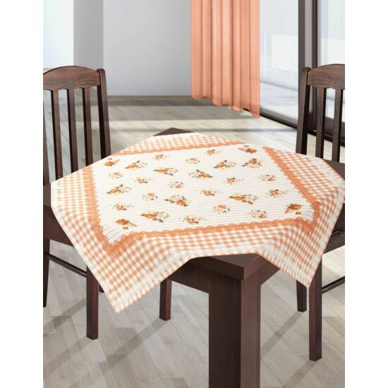 roses-foltmentes-asztalterito-narancssarga-85-x-85-cm-asztalon