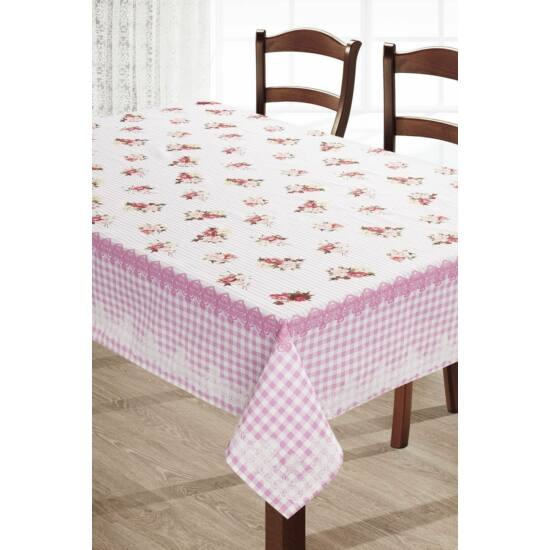 roses-foltmentes-asztalterito-rozsaszin-140-x-180-cm-asztalon