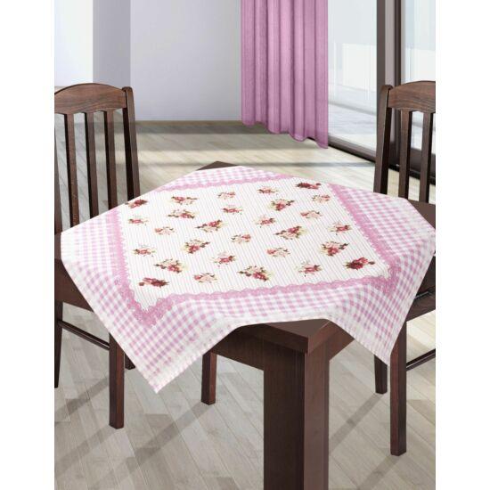 roses-foltmentes-asztalterito-rozsaszin-85-x-85-cm-asztalon