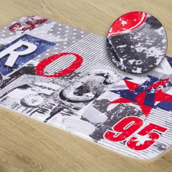 rock-furdoszobaszonyeg-piros-kek-60-x-90-cm