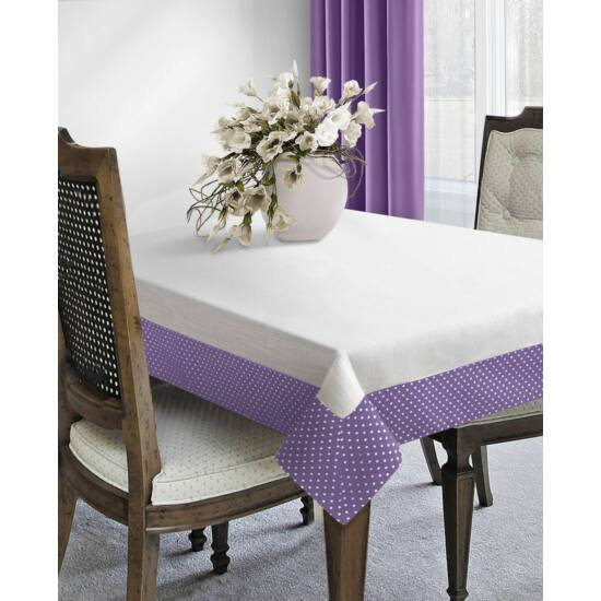 alma-asztalterito-ibolyalila-85-x-85-cm-asztalon