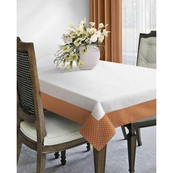 alma-asztali-futo-narancssarga-40-x-140-cm-asztalon