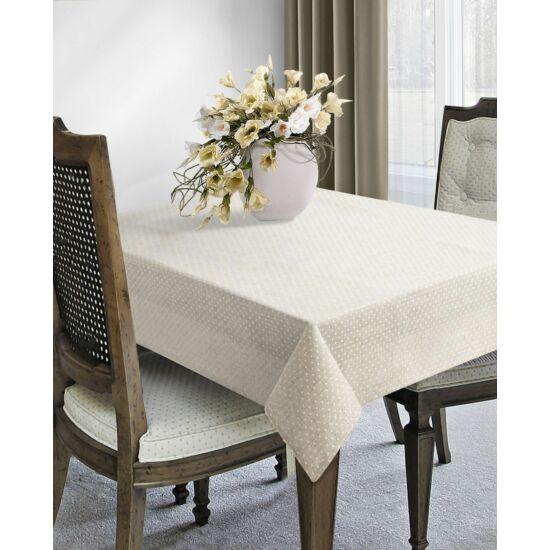 astrid-asztali-futo-bezs-40-x-140-cm-asztalon