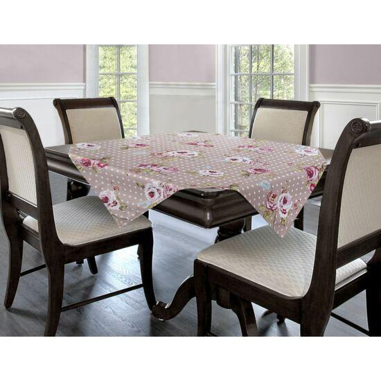 dafne-tavaszi-asztalterito