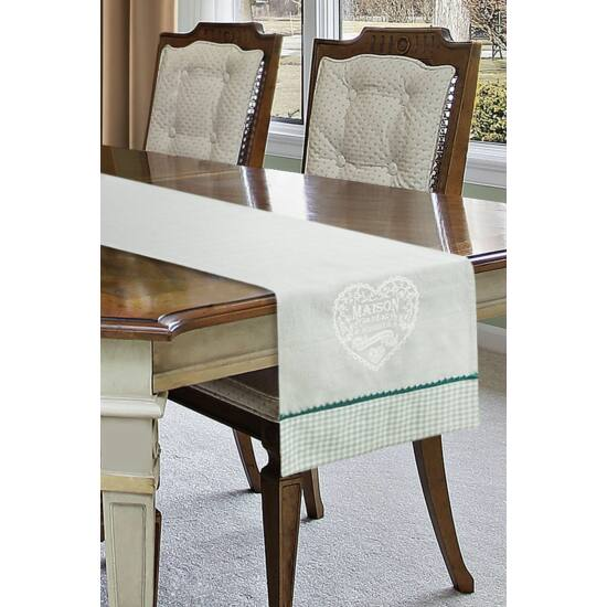 lora-asztalterito-olivazold-40-x-140-cm-48762