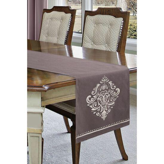 taida-asztali-futo-acelszurke-40-x-140-cm-asztalon