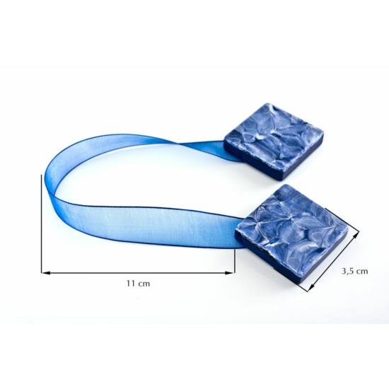 kulonleges-fuggony-elkoto-magnes-1-kek-22-cm