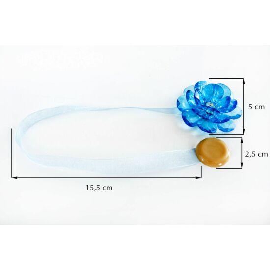 kulonleges-fuggony-elkoto-magnes-2-kek-31-cm