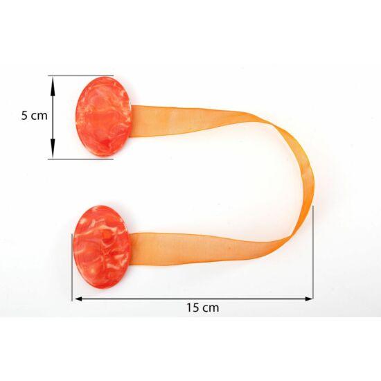 kulonleges-fuggony-elkoto-magnes-20-narancssarga-30-cm