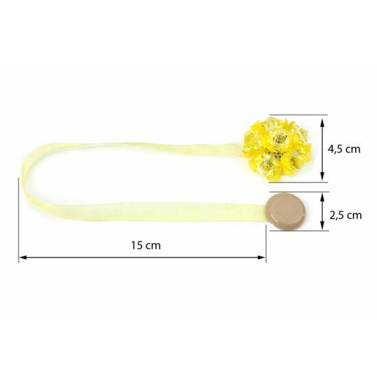 kulonleges-fuggony-elkoto-magnes-31-sarga-31-cm