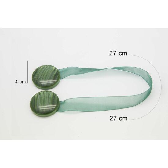 kulonleges-fuggony-elkoto-magnes-67-zold-27-cm
