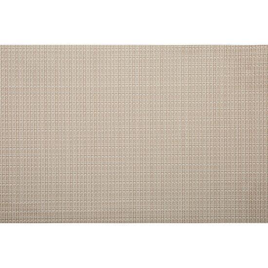 bruno-alatet-bezs-40-x-140-cm-teljes