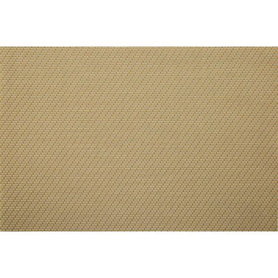 bruno-alatet-arany-40-x-140-cm-teljes