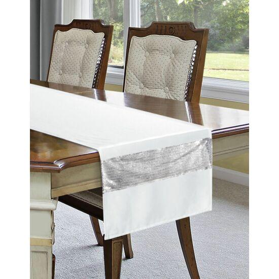 ariadna-asztali-futo-feher-40-x-140-cm-asztalon