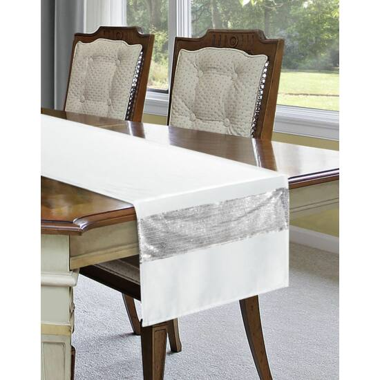 ariadna-asztali-futo-feher-40-x-180-cm-asztalon