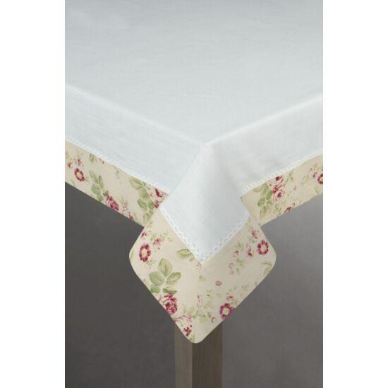 molly-asztalterito-feher-150-x-220-cm-asztalon