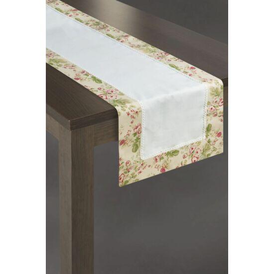 molly-asztali-futo-feher-40-x-140-cm-asztalon