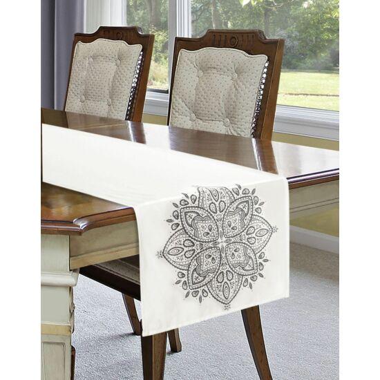 rick-asztali-futo-feher-40-x-140-cm-asztalon