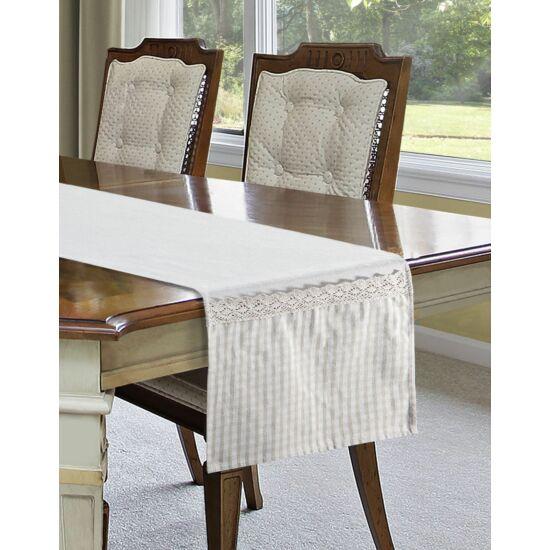 sindy-asztali-futo-kremszin-40-x-140-cm-asztalon