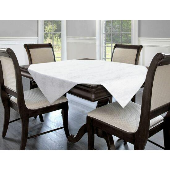 spark-asztalterito-feher-85-x-85-cm-asztalon