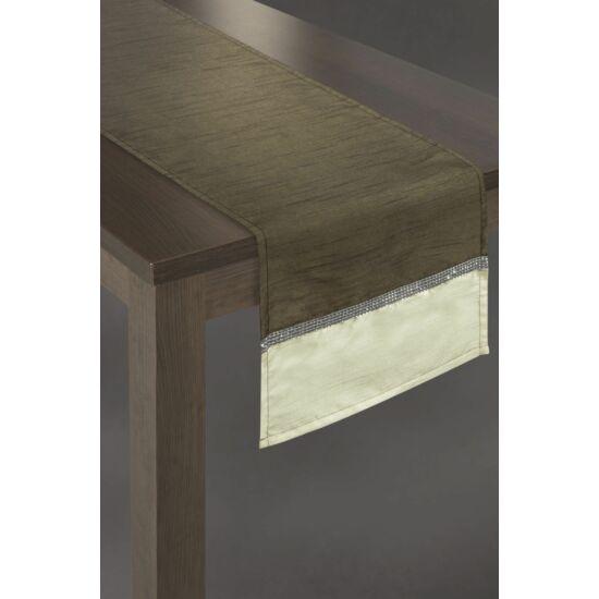 tiara-2-asztali-futo-krem-barna-40-x-140-cm-asztalon