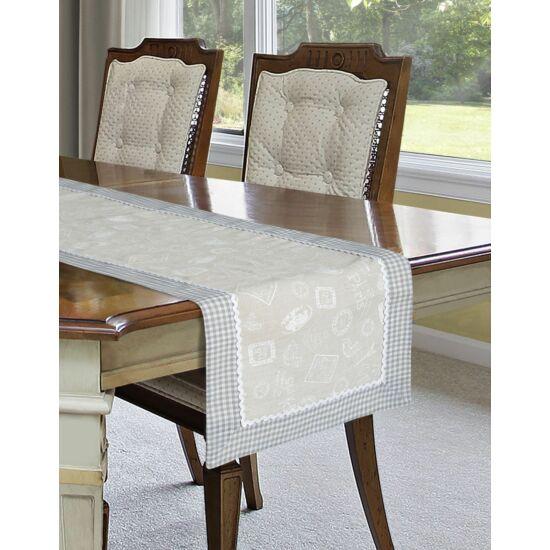 victor-asztali-futo-krem-acelszurke-40-x-180-cm-asztalon