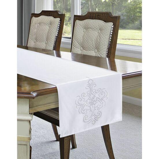 yvette-asztali-futo-feher-40-x-140-cm-asztalon