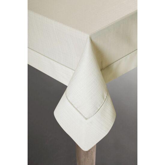 jovita-exkluziv-asztalterito-kremszin-140-x-180-cm-asztalon