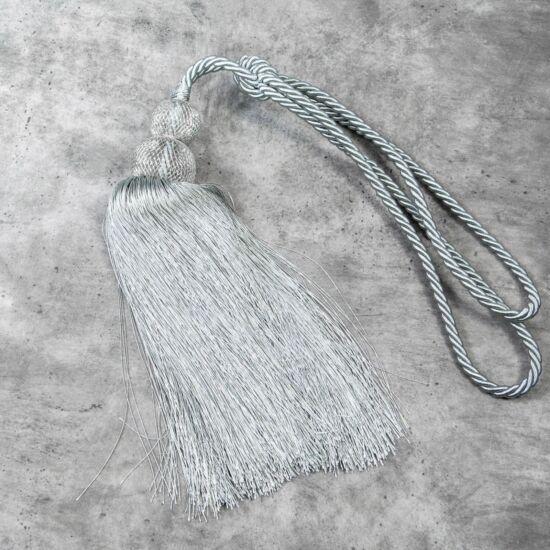 erin-egy-bojtos-fuggonyelkoto-ezust-71-cm